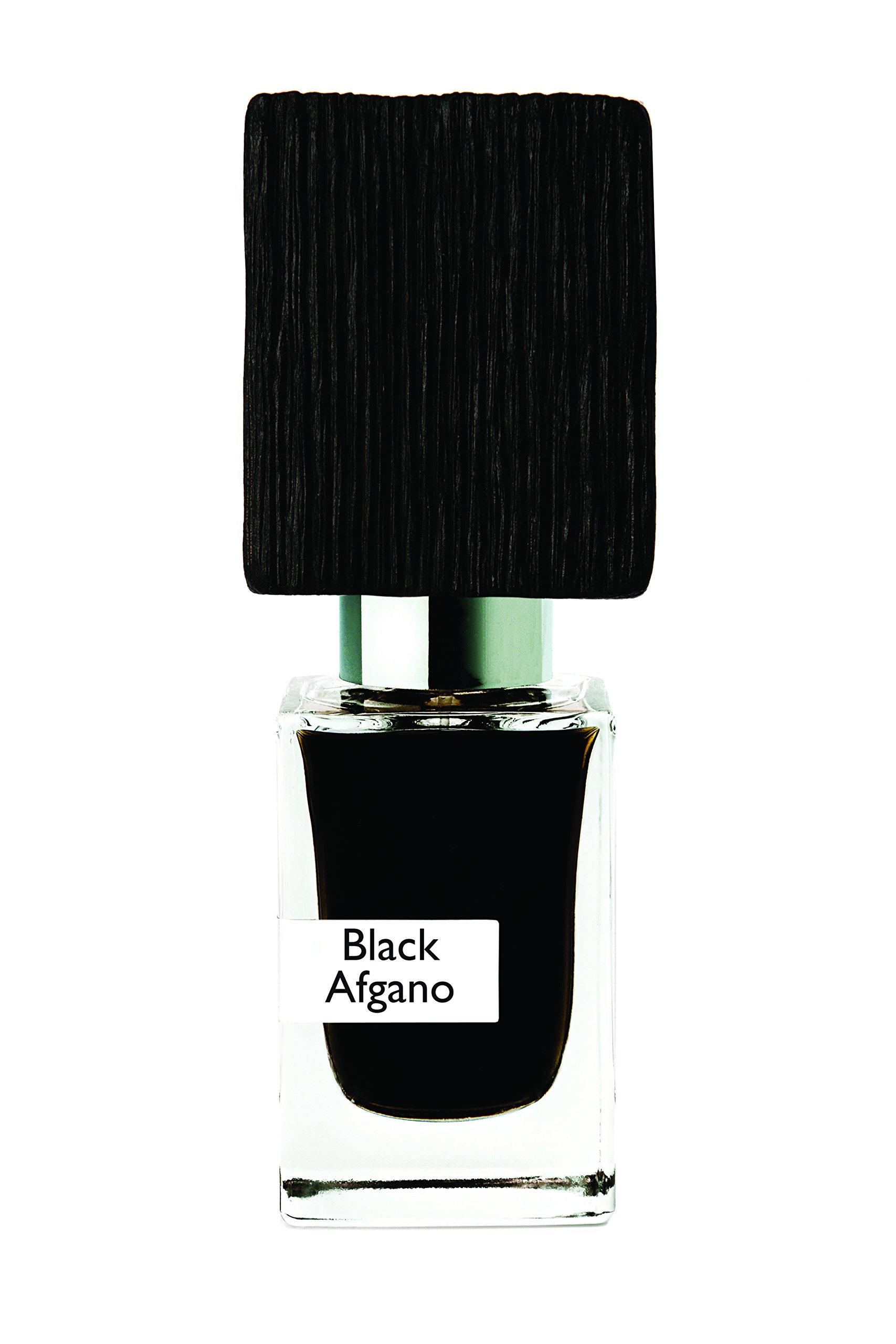 Nasomatto Black Afgano 1.0 oz Extrait de Parfum Spray