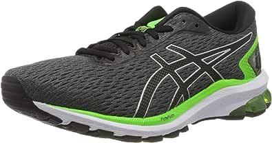 Asics GT-1000 9 mens Road Running Shoes