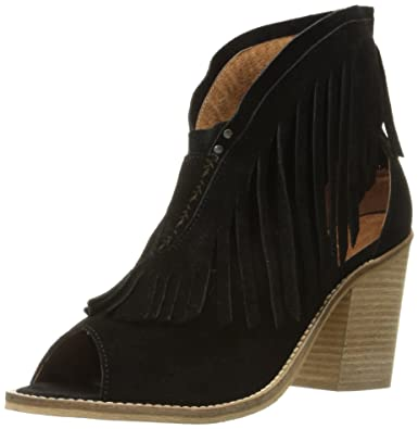 Women's Galia Boot