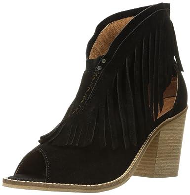 Women's Galia Boot