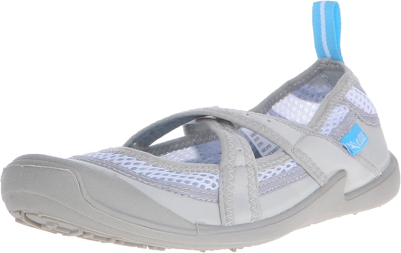 | Cudas Women's Shasta Water Shoe | Water Shoes
