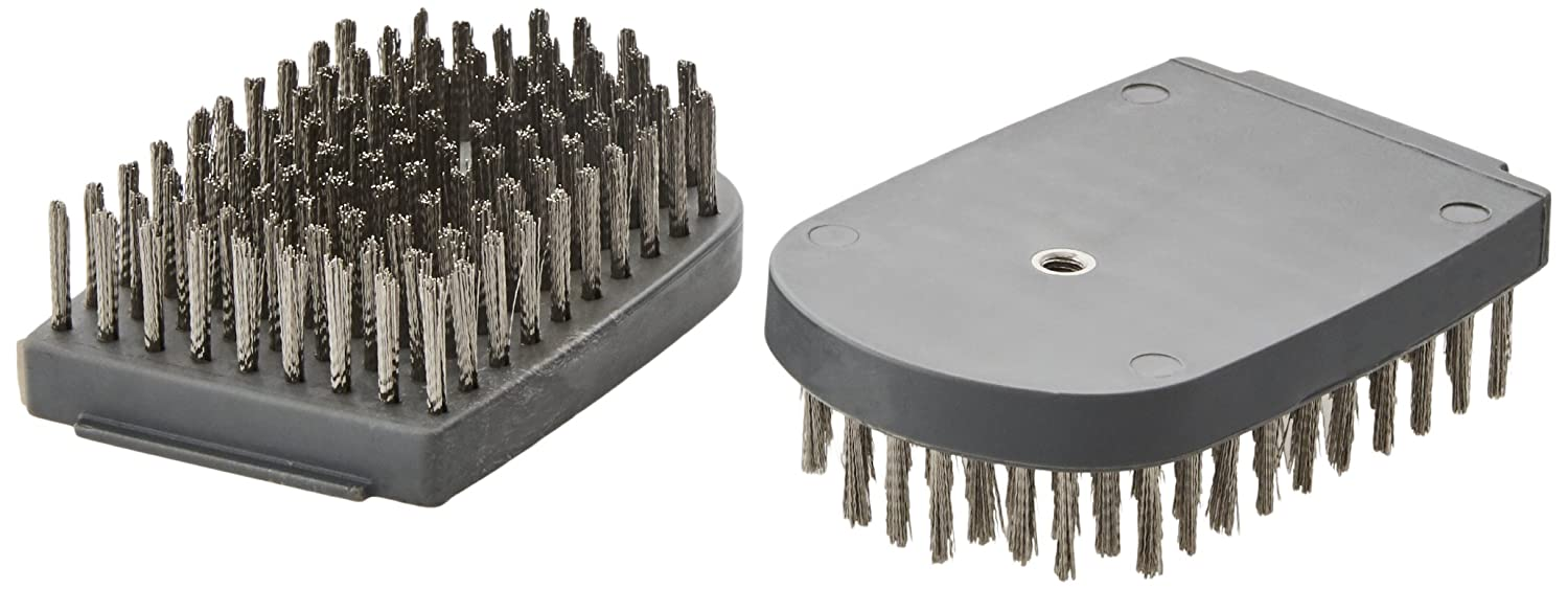 Sabatier 5186090 Grill Replacement Heads