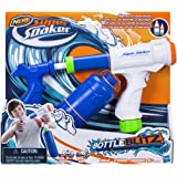 NERF SUPER SOAKER B4445EU5 Bottle Biitz