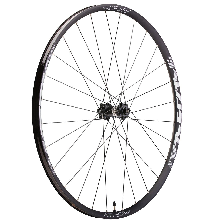 Race Face Aeffect-SL 24 29'' Mountain Front Wheel