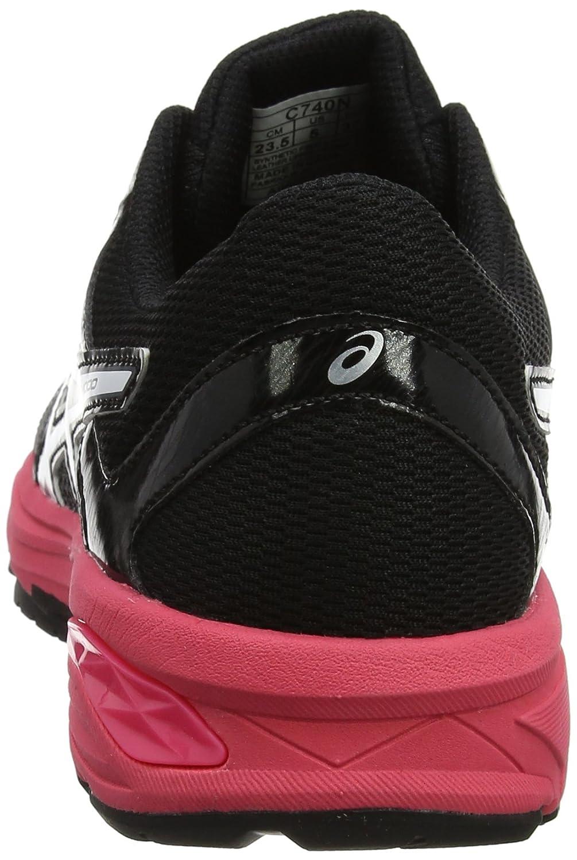 ASICS GT-1000 6 GS Kidss Running Shoes