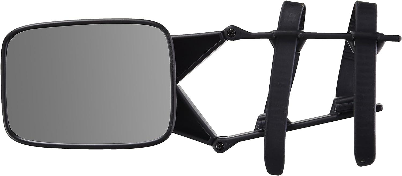 MILENCO Safety Mirror Convex single