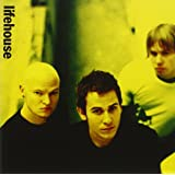 Lifehouse [Import anglais]