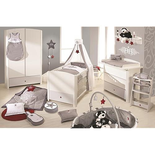 Baby kinderzimmer komplett - Amazon kinderzimmer ...