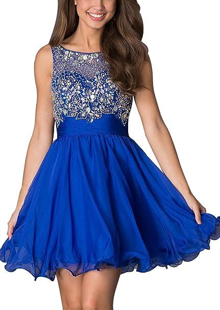Singmo Short Party Dress Homecoming Dress