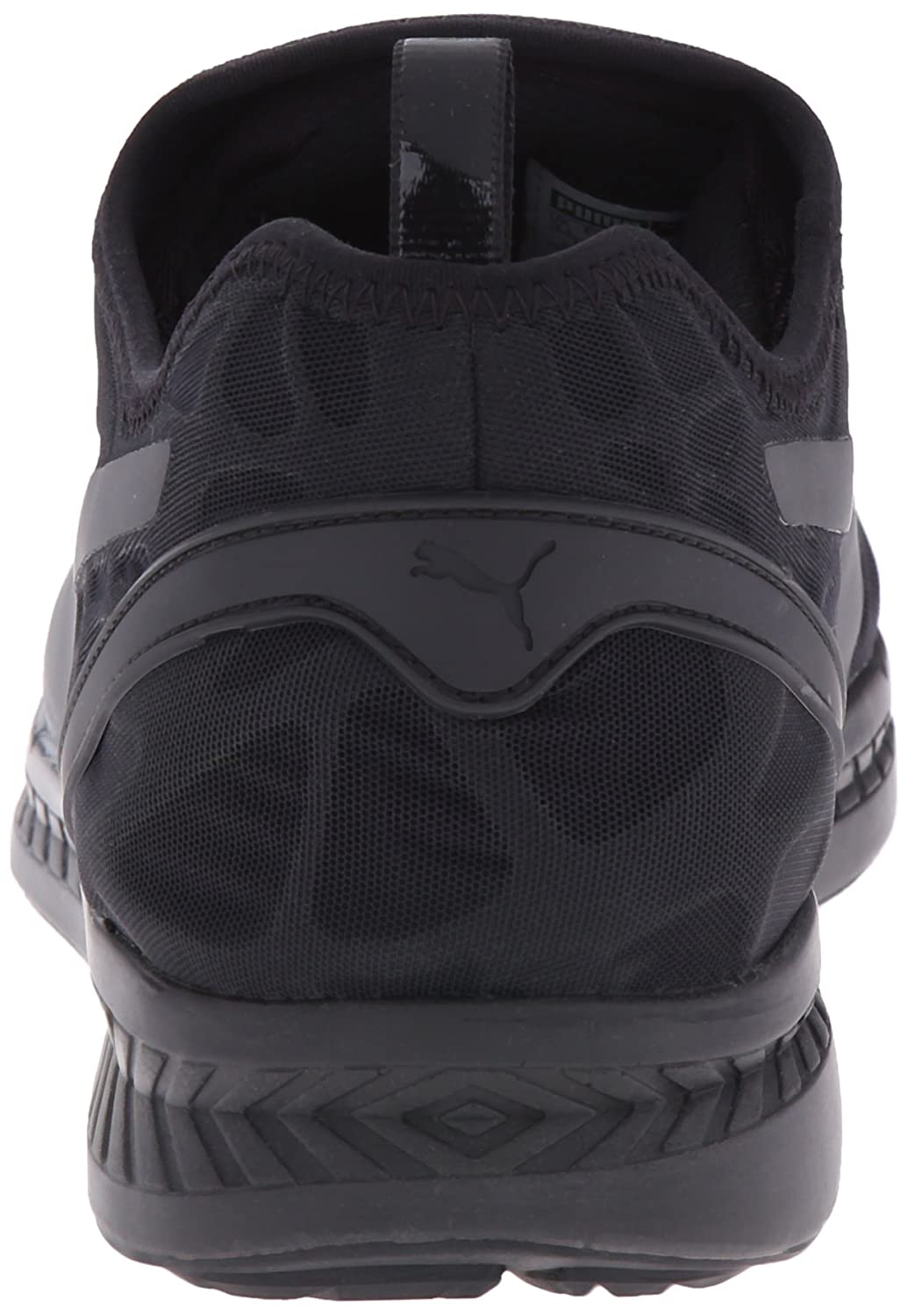 2495bf013c7 PUMA Men s disc Sleeve Ignite Foam-m Black  Puma  Amazon.ca  Shoes    Handbags