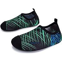 L-RUN Zapatos para niños de Agua al Aire