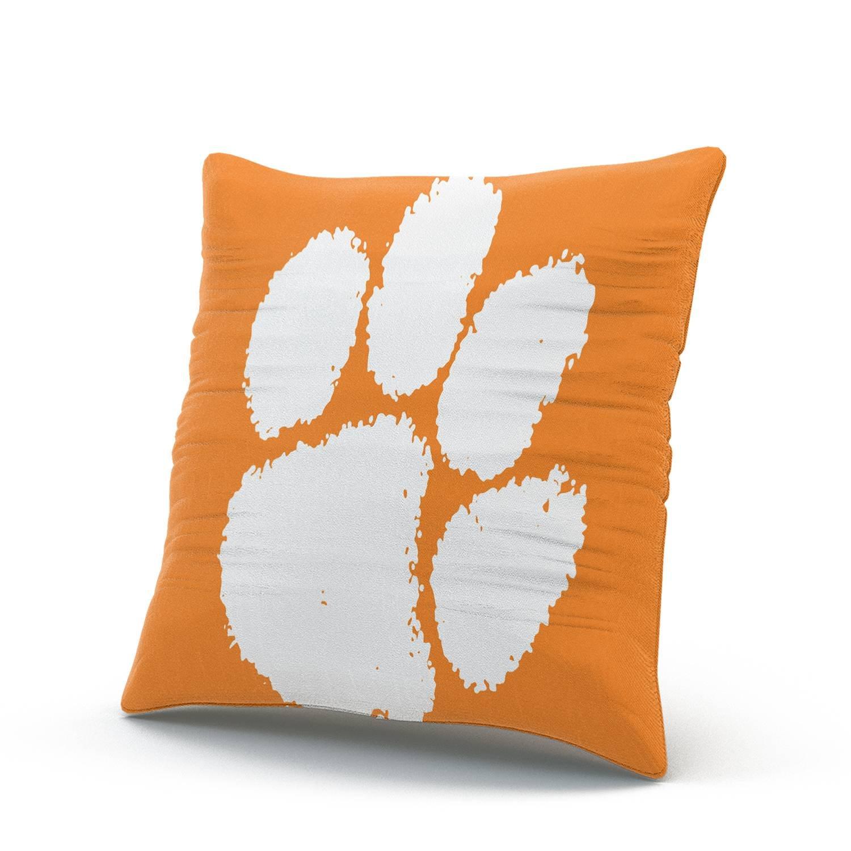 Amazon.com: SALLEING Custom Fashion Home Decor Pillowcase ...