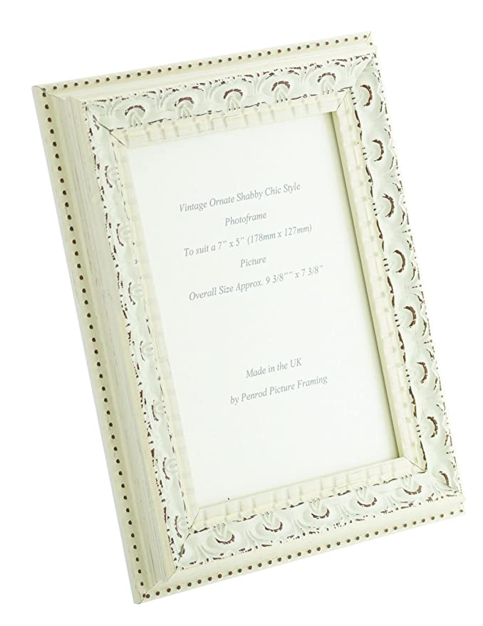Exelent Penrod Picture Framing Adornment - Picture Frame Design ...