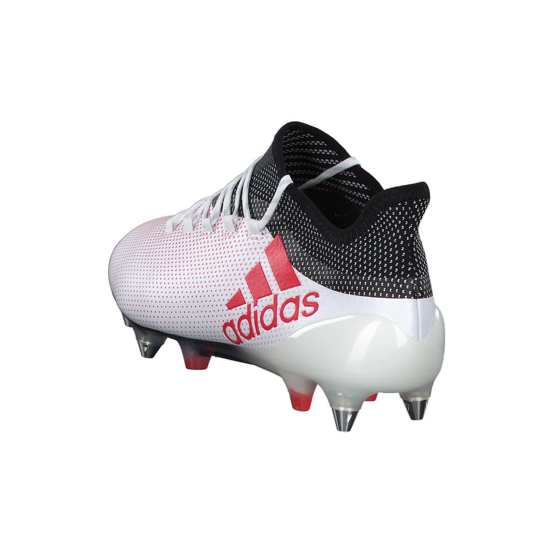 1 Zapatos Botas 17 Para Adidas es Sg Amazon Y De Fútbol X Hombre qPOUHwE