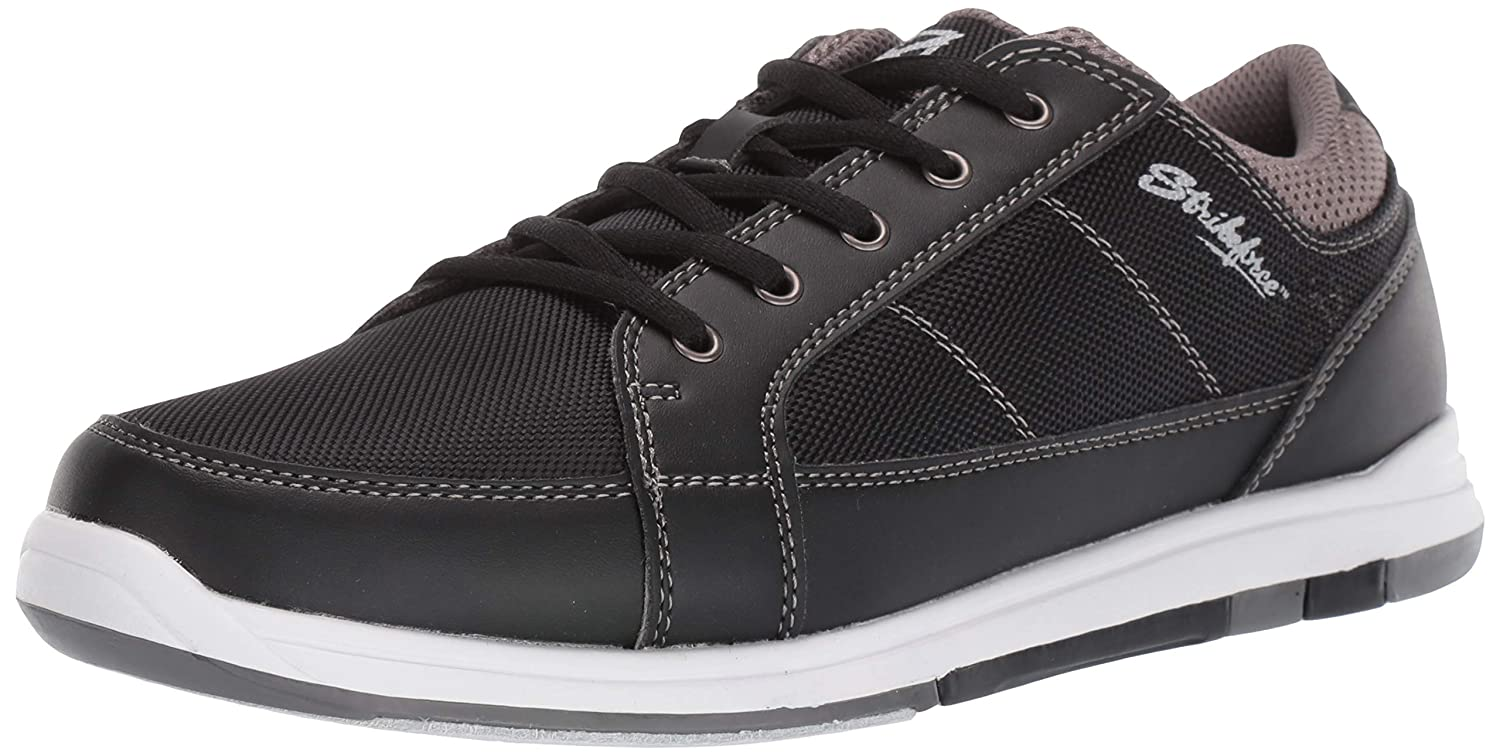STRIKEFORCE Mens Spartan Bowling Shoes