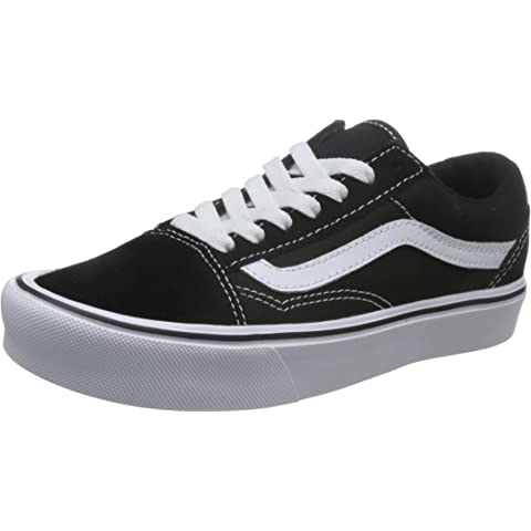 c7f0c5dc0594 Vans Old Skool Lite (Canvas) Juniper True White Shoe VA2Z5WN5O ...
