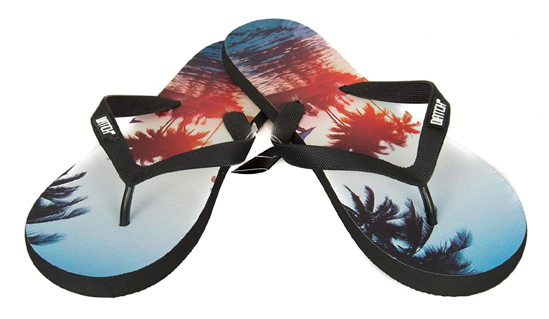 Datch Flip flop hombre o piscina artículo BX0016 SLIPPER -