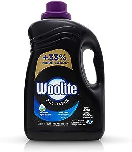 WOOLITE® Dark 150 oz.