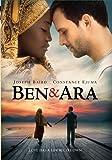 Ben & Ara [Import]