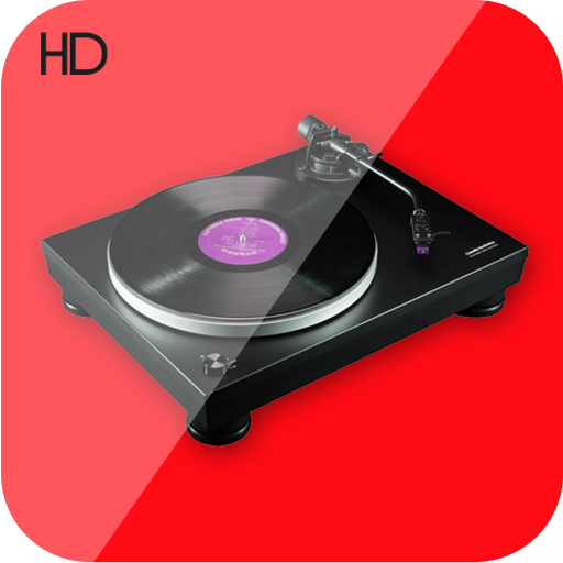 (DJ Mixer Studio Intl - Remix Music)