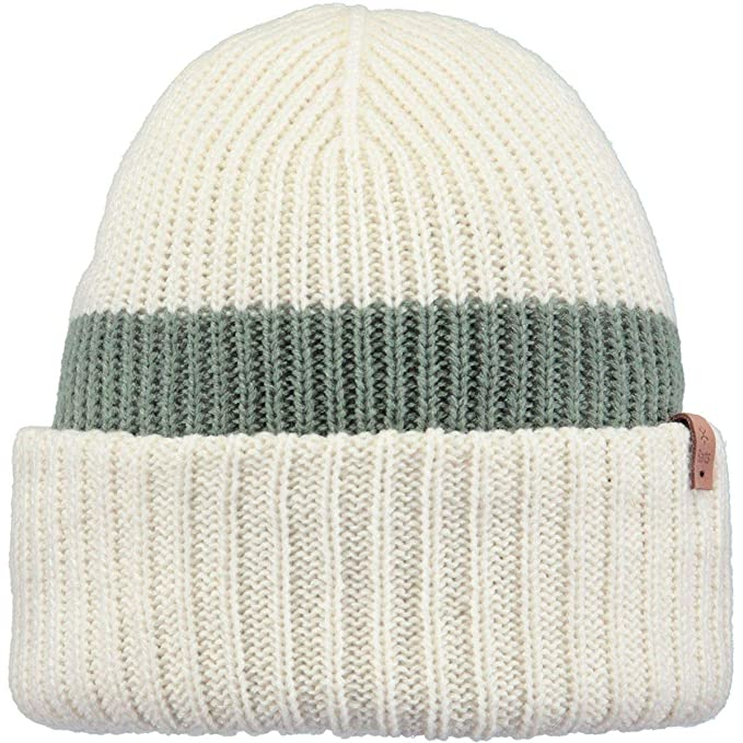 on wholesale preview of exquisite style Barts Hats Liss Oversized Beanie Hat - Cream 1-Size: Amazon.co.uk ...