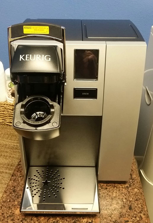 Keurig K150p Commercial Brewing System Bruin Blog