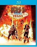 Rocks Vegas - Live at the Hard Rock [Blu-ray]