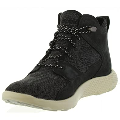 Boots Timberland Freeroam F/L Chukka - CA1KB1 f3Ak1