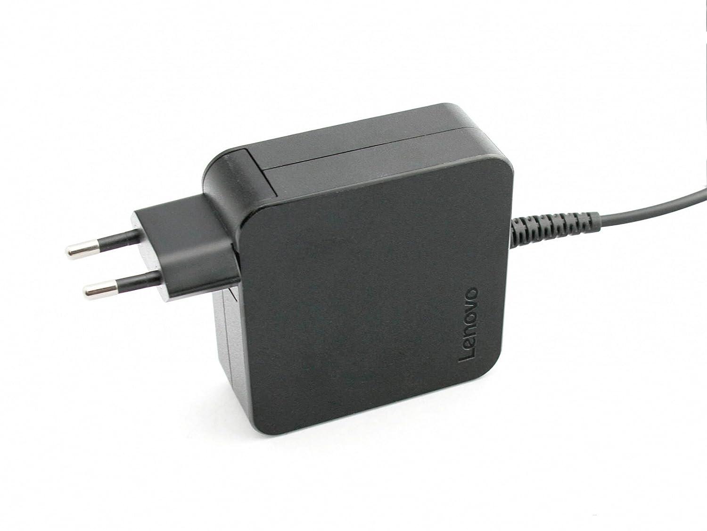 Lenovo Cargador/Adaptador Original IdeaPad 310-15ABR (80ST) Serie: Amazon.es: Electrónica