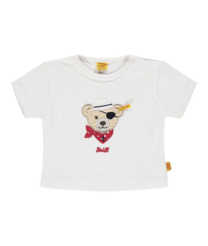 Steiff Camiseta para Niñ os Steiff Collection 6832501