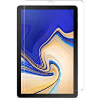 M.G.R.J® Tempered Glass Screen Protector for Samsung Galaxy Tab S4 10.5 Tablet SM-T830 SM-T835