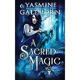 A Sacred Magic (The Wild Hunt)