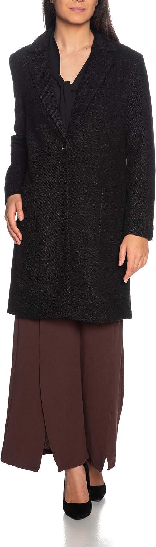 Only Onlastrid Marie Coat Otw Abrigo para Mujer