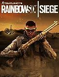 Tom Clancy's Rainbow Six Siege: Pulse Desert Grit Set [Online Game Code]