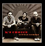 Little Echoes [Import allemand]