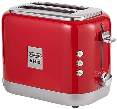 sj600 k750 Marron br67000497 Joint pour cuisine machine k700