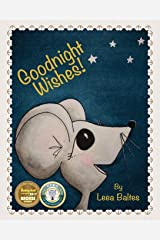Goodnight Wishes! Paperback