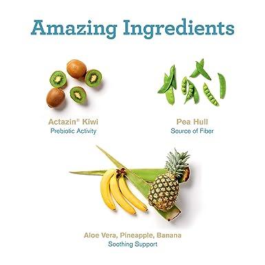 Amazing Grass GLOW Proteína vegana en polvo: Amazon.com ...