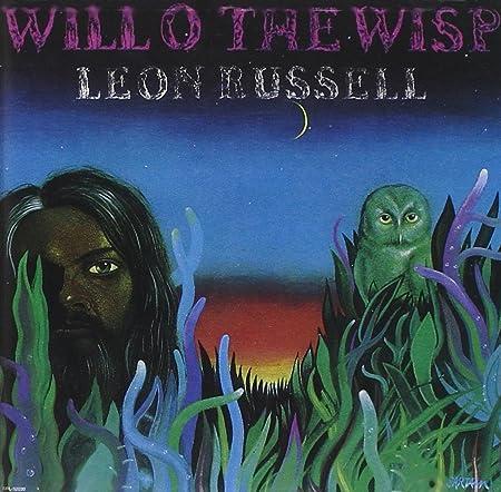 Will O' The Wisp