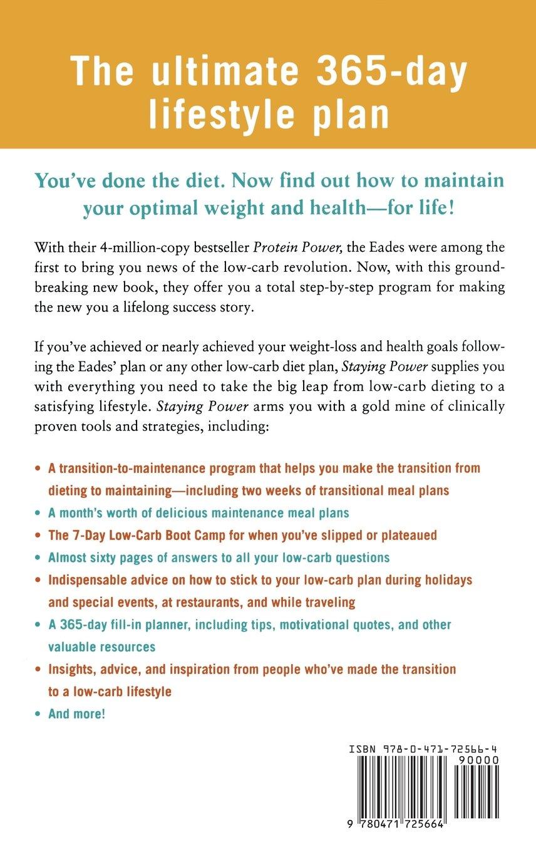How long lose 10 percent body fat