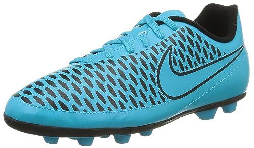 Nike Magista Ola FG-r, Botas de fútbol para Niños: Amazon.es: Zapatos y complementos