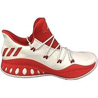 adidas Crazy Explosive Low Shoe Men's Basketball
