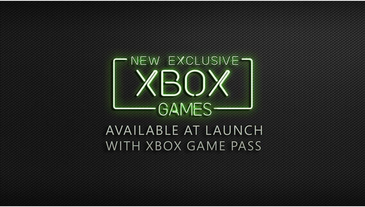 Amazon.com: Xbox Game Pass: 12 Month Membership [Digital ...