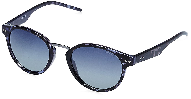 TALLA 50. Polaroid Sonnenbrille (PLD 1022/S)