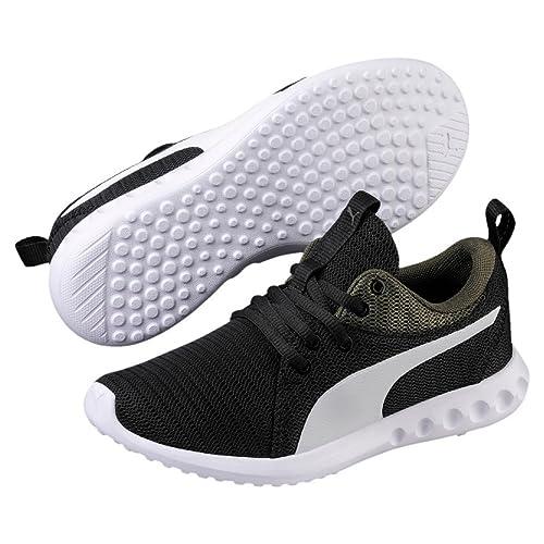 Sneakers nere per unisex Puma Carson Comprar Barato Buscando Barato Nueva Visita h9aTMuvi3