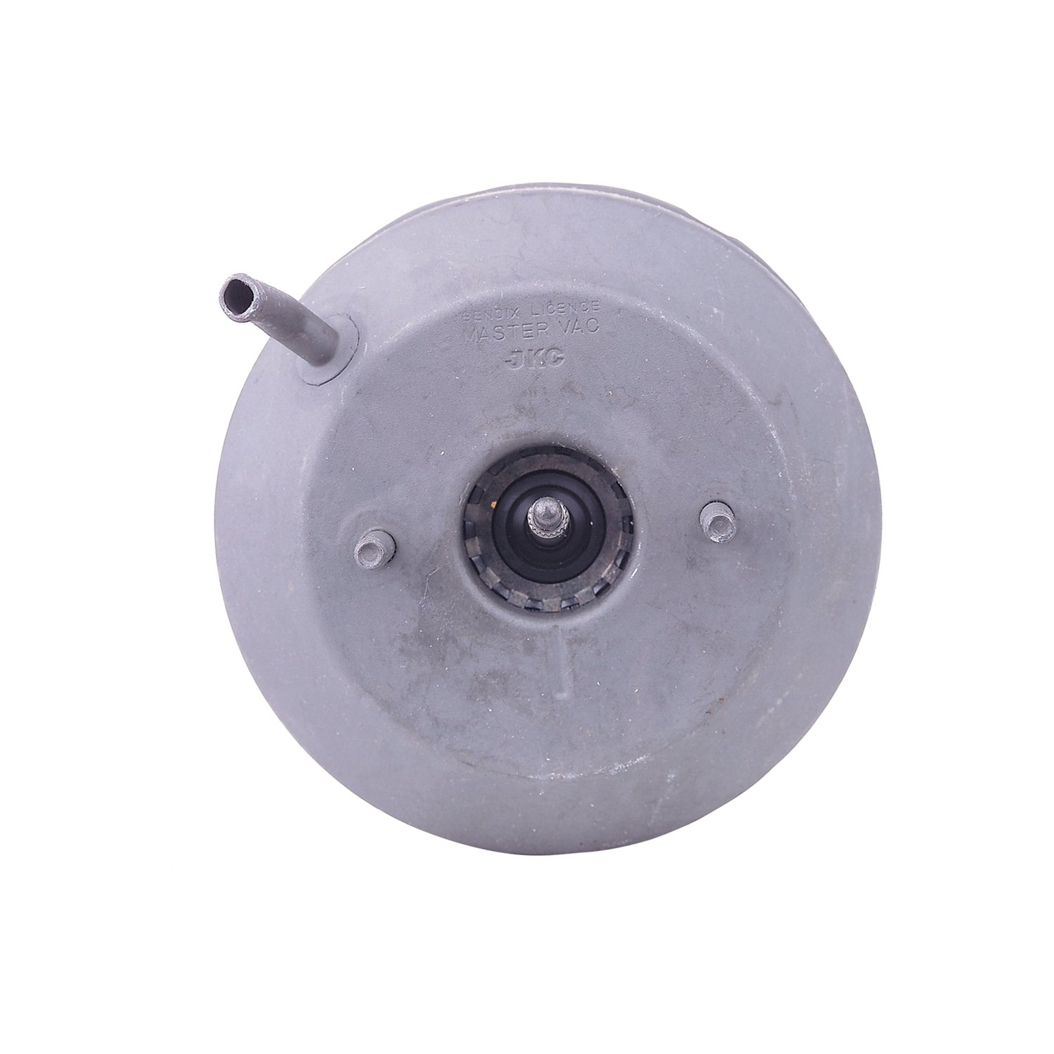 Cardone 53-2320 Remanufactured Import Power Brake Booster A1 ...
