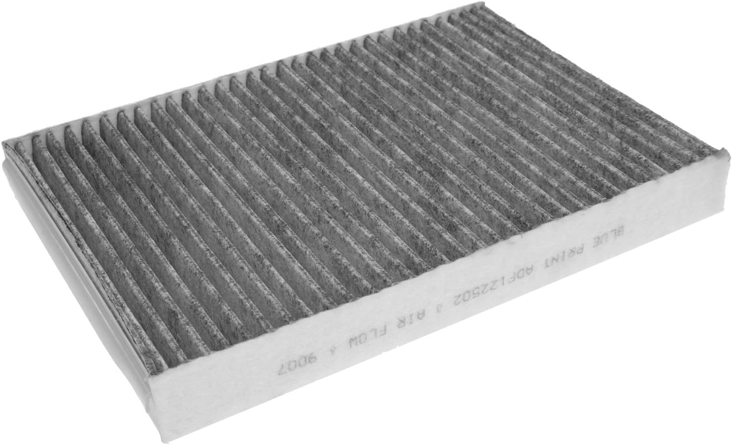 BP ADF122502 Filtro AB S60 2010