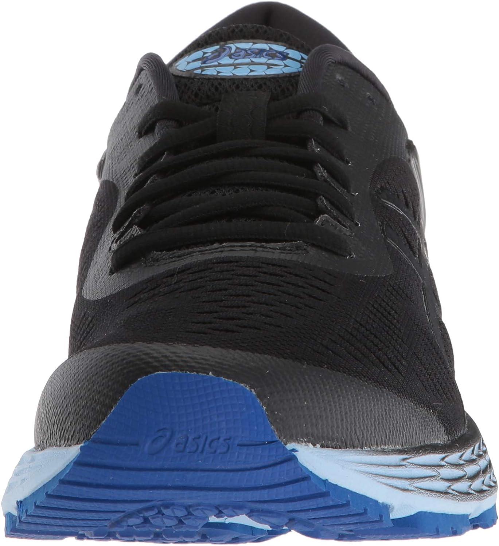 Asics Gel-Kayano 25, Zapatillas de Running para Mujer: Asics: Amazon.es: Zapatos y complementos