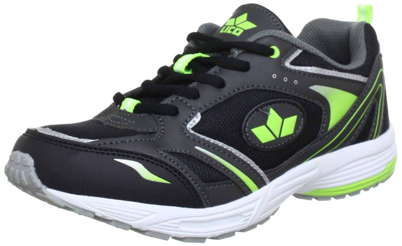 Lico Marvin 110076 - Zapatos para Correr para Hombre