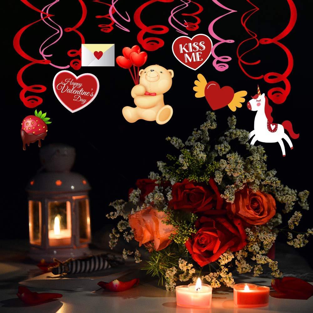 Just Married,Yes I do Blumen Brautdusche Thame Hen Party Dekoration Frisch Verheiratet Party Sayala 30 St/ücke Hochzeit Party Dekoration Brautdusche